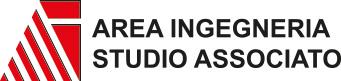 Area Ingegneria Studio Associato
